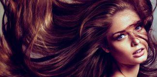как покрасить волосы чаем в домашних условиях в яркие цвета