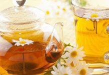 Можно ли пить ромашковый чай при беременности на ранних сроках
