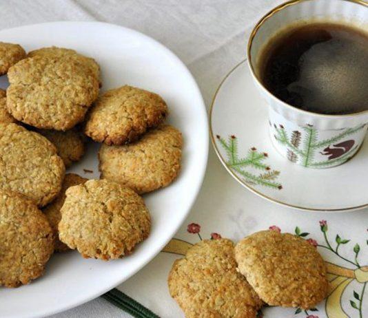 что можно приготовить за 5 минут к чаю без духовки