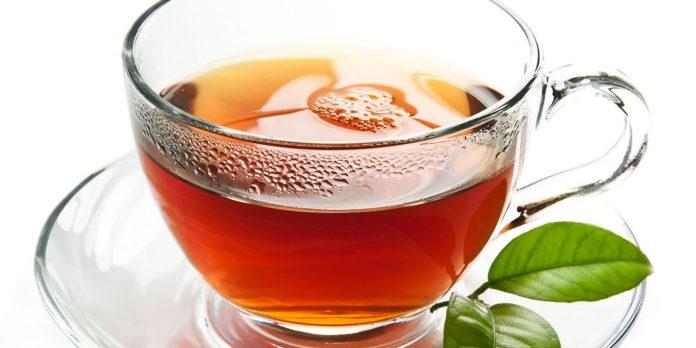 можно ли чай с сахаром кормящей маме в первый месяц