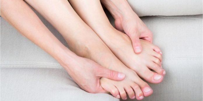 Народное средство от грибка ногтей на ногах уксус спирт глицерин