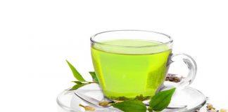 Зеленый чай при беременности можно ли пить на ранних сроках