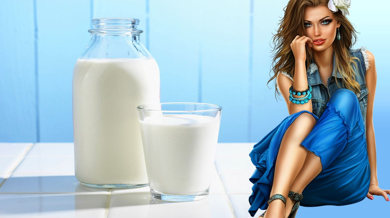 Рейтинг Кефирных Диет. 10 эффективных диет для быстрого похудения: времени нет, а выбор — есть!