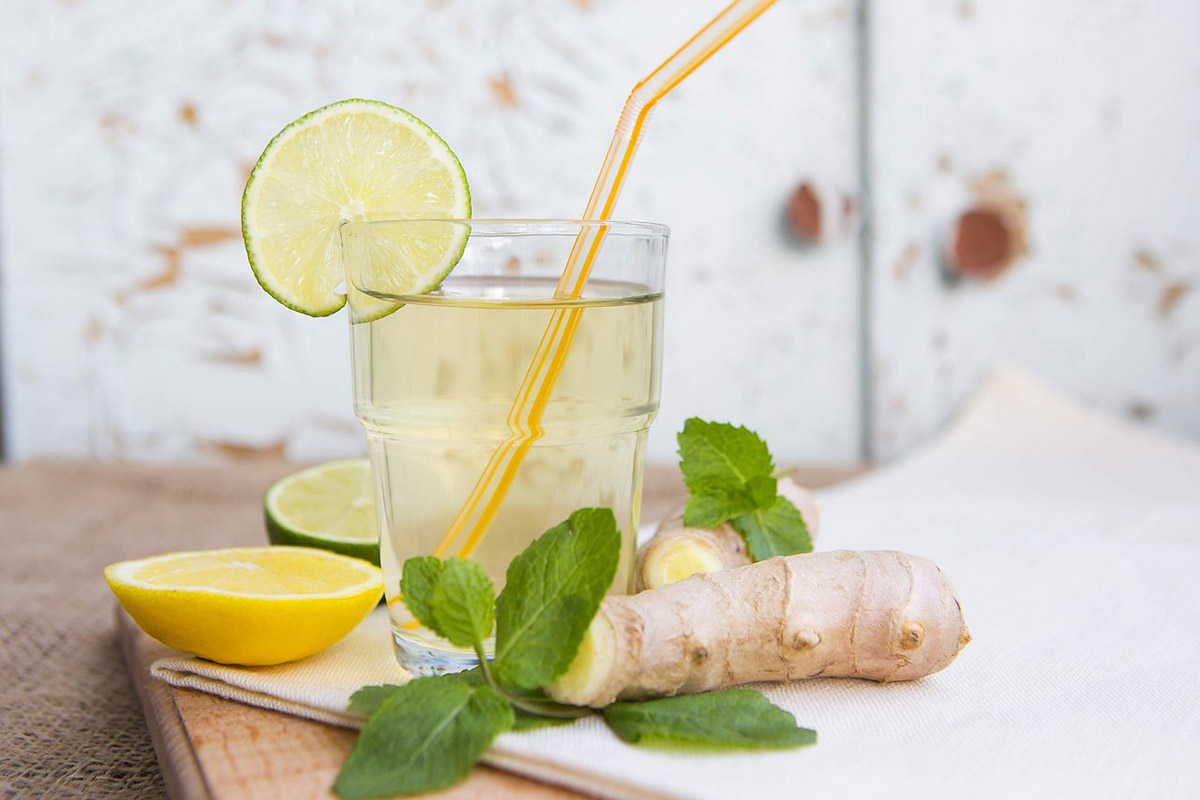 Напиток Для Здоровья И Похудения. Напитки для похудения