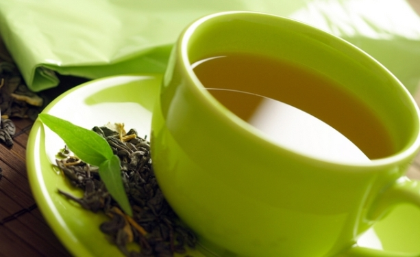 Эффективность чая при гипертонии