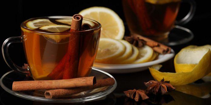 Можно ли пить чай перед узи брюшной полости и почек