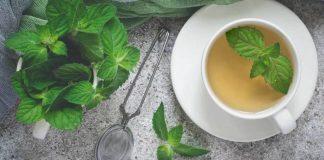 Можно ли пить зеленый чай при гастрите с повышенной кислотностью