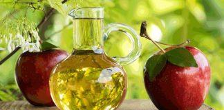 Можно ли полоскать горло яблочным уксусом при боли в горле