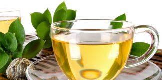 зеленый чай при камнях в почках можно пить или нет