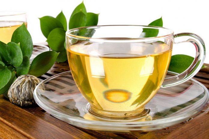 Чай при мочекаменной болезни