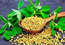 Желтый чай из египта свойства как заваривать и как пить