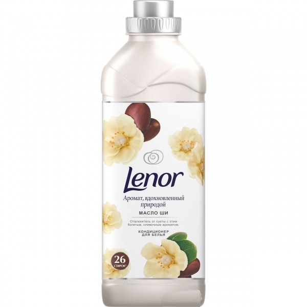 Lenor