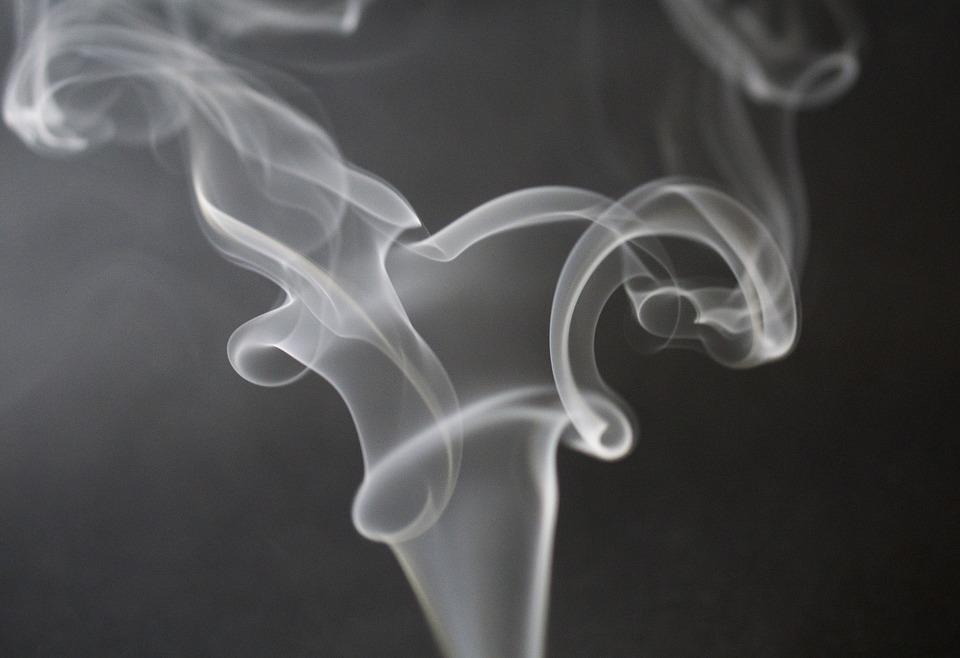 картинка дым сигаретный изготовления дверей
